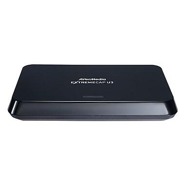 AVerMedia - Enregistreur CV710 ExtremeCap U3