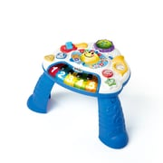 Baby Einstein® Musical Activity Table