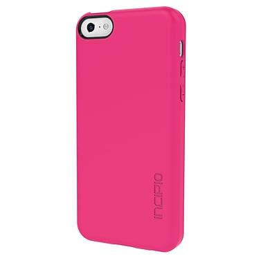 Incipio Feather iPhone 5C Case, Pink