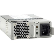 Cisco™ N2K-C2200 400W AC Power Supply