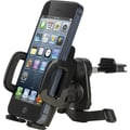 Cygnett VentView Universal Air Vent Car Mount For Smartphone, Black