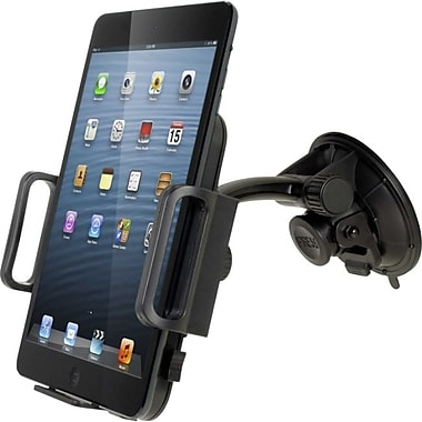 Cygnett DriveView Universal Windscreen Mount For Tablet
