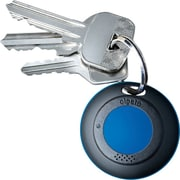 Elgato Keychain to iPhone Bluetooth Smart Key