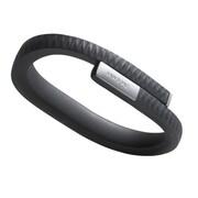 Jawbone JBR52a-MD Medium Wrist Band