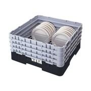 "10-11"" Dish Rack - PlateSafe Camrack"