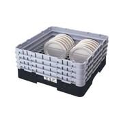 "4-5"" Dish Rack - PlateSafe Camrack"