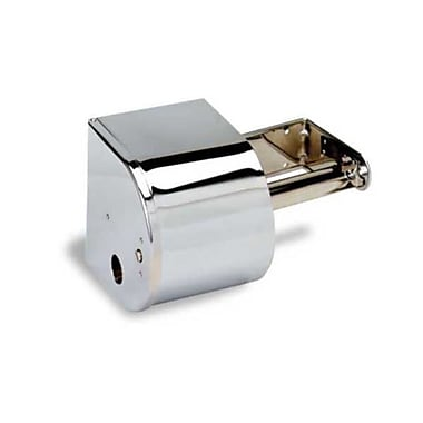 Continental 876C, Duet Dispenser Tissue Holder
