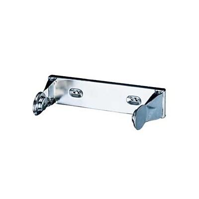 San Jamar T451XC, San Jamar Perforated Roll Towel Dispenser 409655