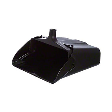 Thunder Group PLDP345, 13in. Lobby Dust Pan