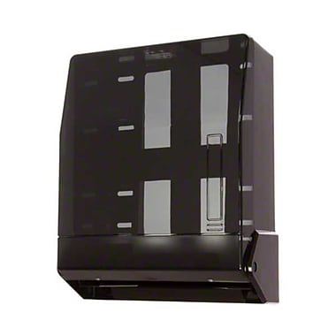 Thunder Group PLFTD395, Multi-Fold Paper Towel Dispenser