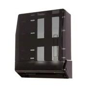 Thunder Group PLFTD395, Multi-Fold Paper Towel Dispenser