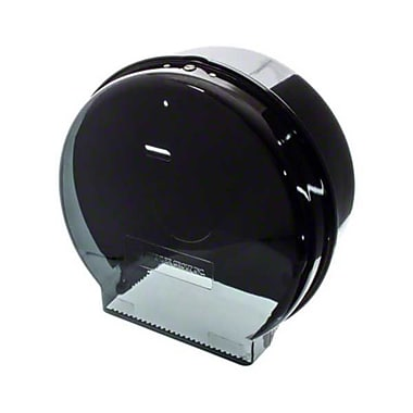 Thunder Group PLRPD392, Jumbo Toilet Paper Dispenser