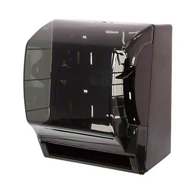 Thunder Group PLSTD393, Roll Paper Towel Dispenser