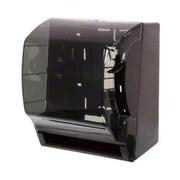 Thunder Group PLSTD393, Roll Paper Towel Dispenser