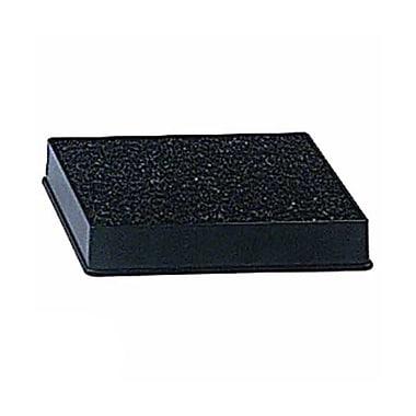 Update International DT-3050, Rectangular Plastic Drip Tray