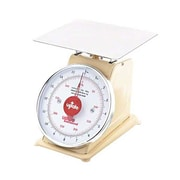 Update International UP-71, 1 Lb Analog Portion Control Scale