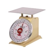Update International UP-72, 2 Lb Analog Portion Control Scale