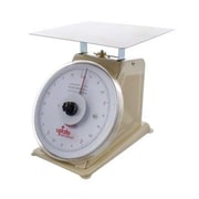 Update International UP-75R, 5 Lb Analog Portion Control Scale w/Rotating Dial