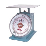 Update International UP-810, 10 Lb Analog Portion Control Scale