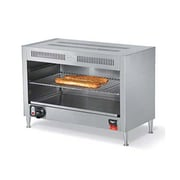 Vollrath 40700 Cayenne Commercial Cheese Melter, 28-7/16''