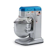 Vollrath 40756 Commercial Countertop Mixer with Guard, 10 qt.