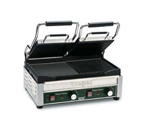 Panini Grills & Waffle Makers