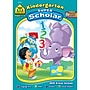 School Zone® Super Scholar Workbook, Grade Kindergarten/Ages 5-6
