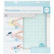 "We R Memory Keepers™ 13"" Precision Glass Cutting Mat"