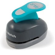 We R Memory Keepers™ Thumb Notch Punch