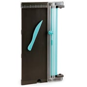 We R Memory Keepers™ Trim & Score Board With Titanium Blades