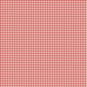 We R Memory Keepers™ 12 x 12 Washi Adhesive Sheet, Red