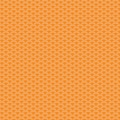 We R Memory Keepers™ 12in. x 12in. Washi Adhesive Sheet, Orange