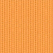 We R Memory Keepers™ 12 x 12 Washi Adhesive Sheet, Orange