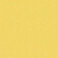 We R Memory Keepers™ 12in. x 12in. Washi Adhesive Sheet, Yellow