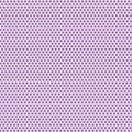 We R Memory Keepers™ 12in. x 12in. Washi Adhesive Sheet, Purple