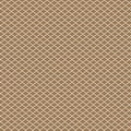 We R Memory Keepers™ 12in. x 12in. Washi Adhesive Sheet, Brown
