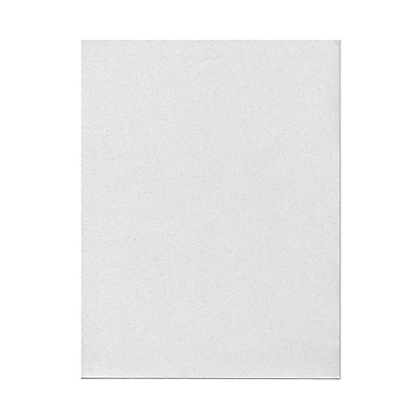 JAM Paper® 250/Pack 8 1/2