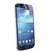 BodyGuzrdz PureGlass Screen Protector Film for Galaxy S4