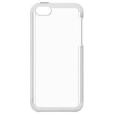 iLuv Vyneer iPhone 5/5S Cases