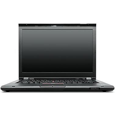Lenovo ThinkPad T430 Business Laptops Black