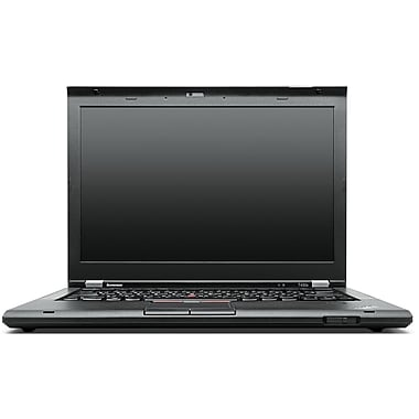 Lenovo Laptop Business Laptops 500GB
