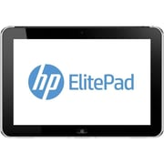 HP ElitePad 900 Business Laptops 2 GB
