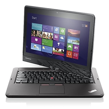 Lenovo 33476UU 12.5in. Ultra book
