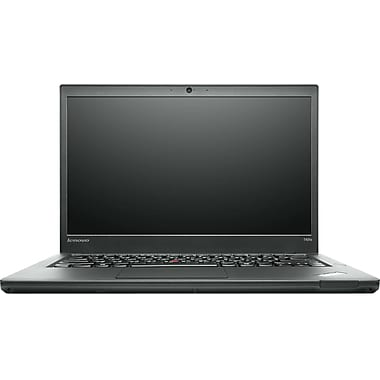 Lenovo ThinkPad Ultra book