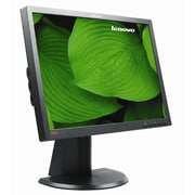 Lenovo Monitor 24 60A6MAR2US Business Black