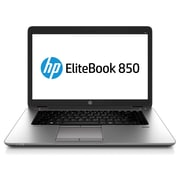 HP EliteBook 840 Notebook 15.6