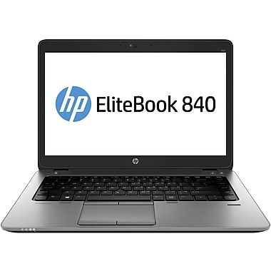 HP EliteBook 840 Notebook