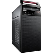 Lenovo ThinkCentre E73 Business Desktop 4 GB