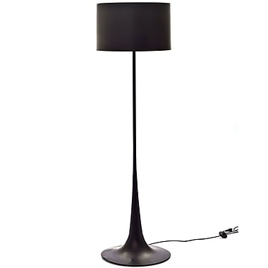 Modway 60W Silk Floor Lamps