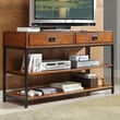 Home Styles Modern Craftsman 54'' TV Stand